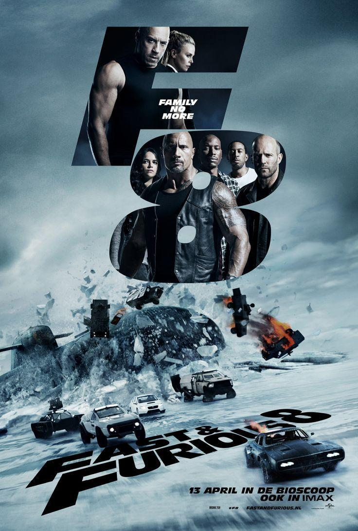1199 best Love Fast and Furious image