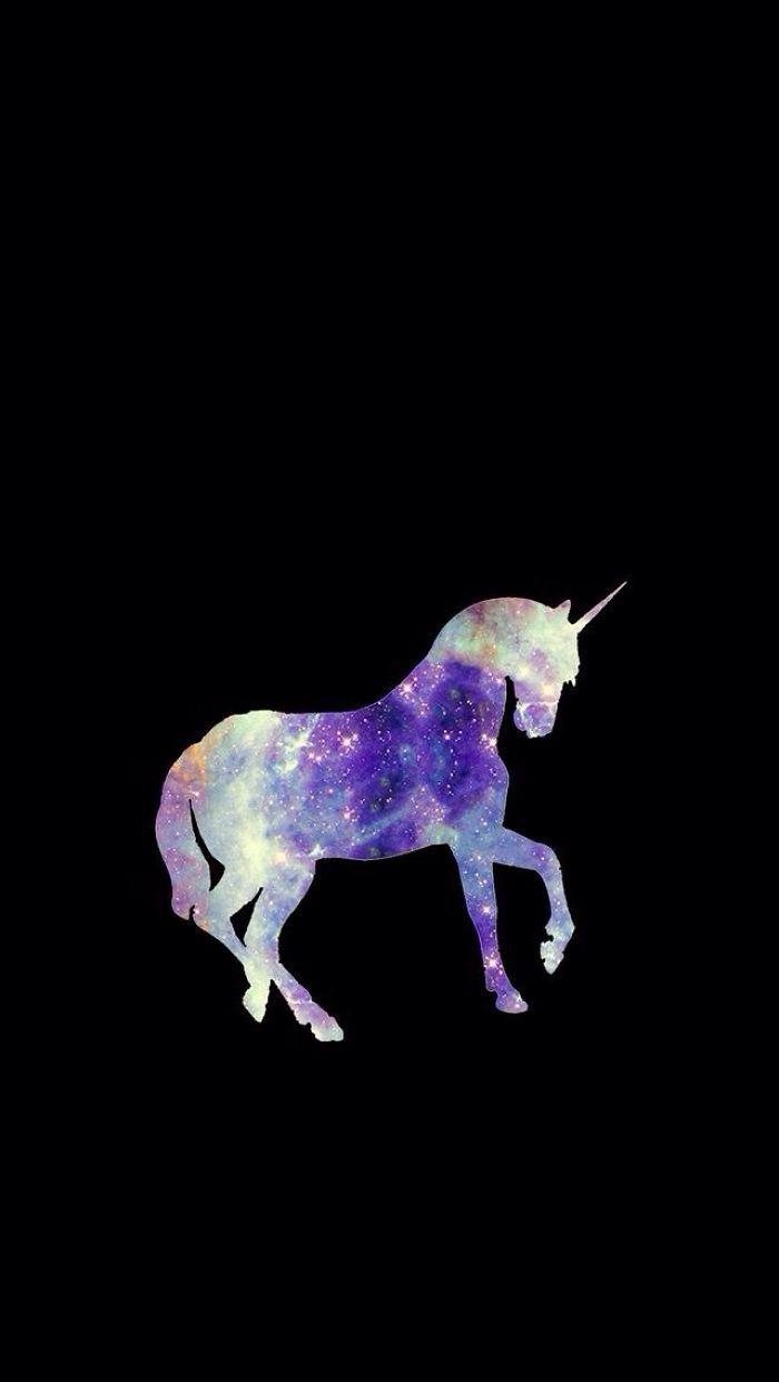 Unicorn Wallpapers For Your Phone