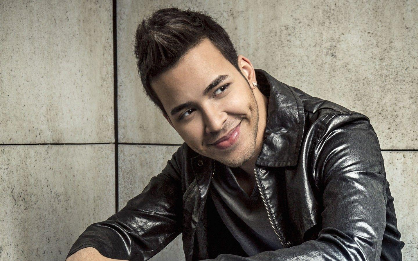 Prince royce wallpapers wallpaper cave - Prince wallpaper ...