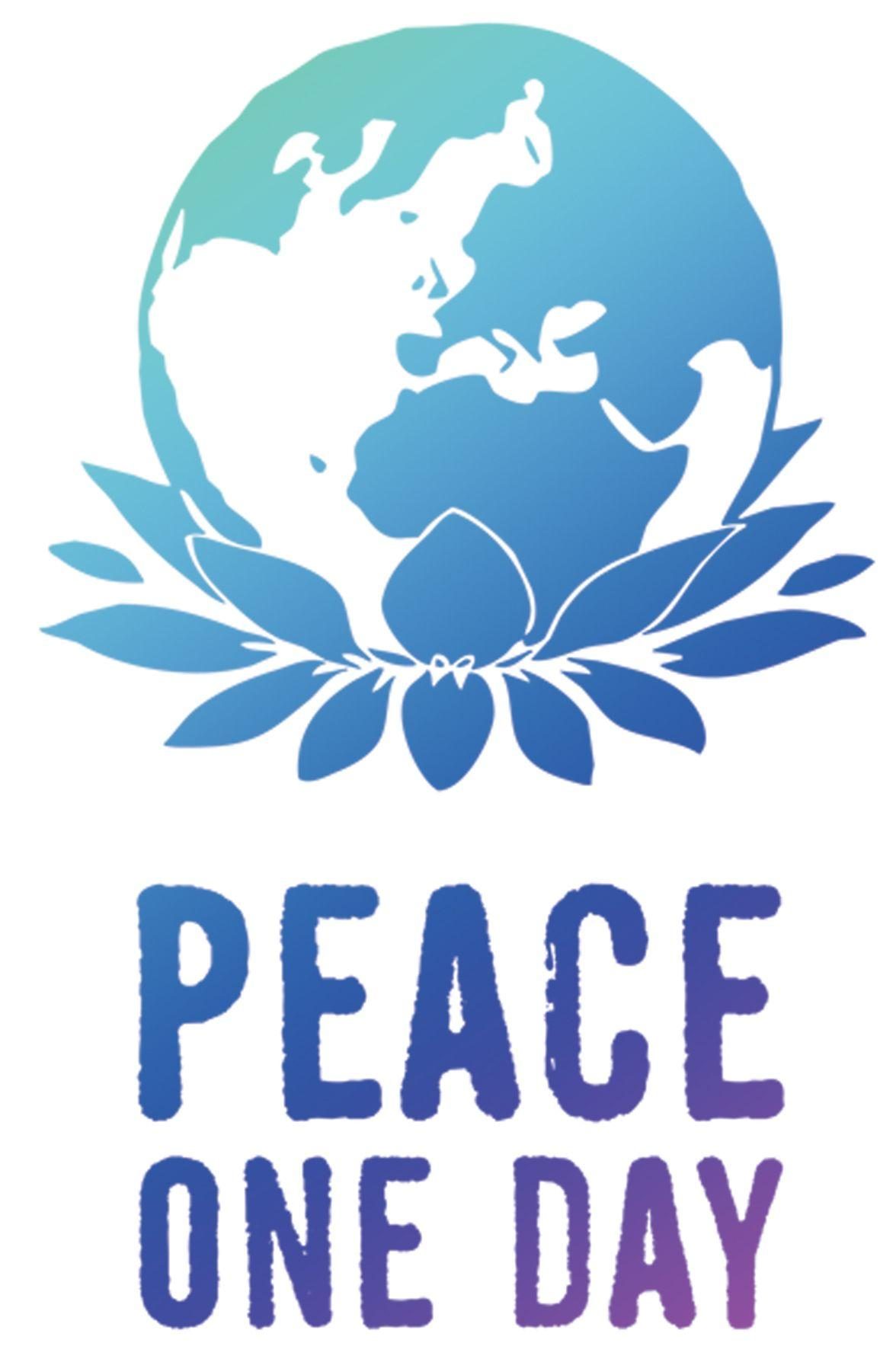 International Day of Peace Wallpapers HD Download