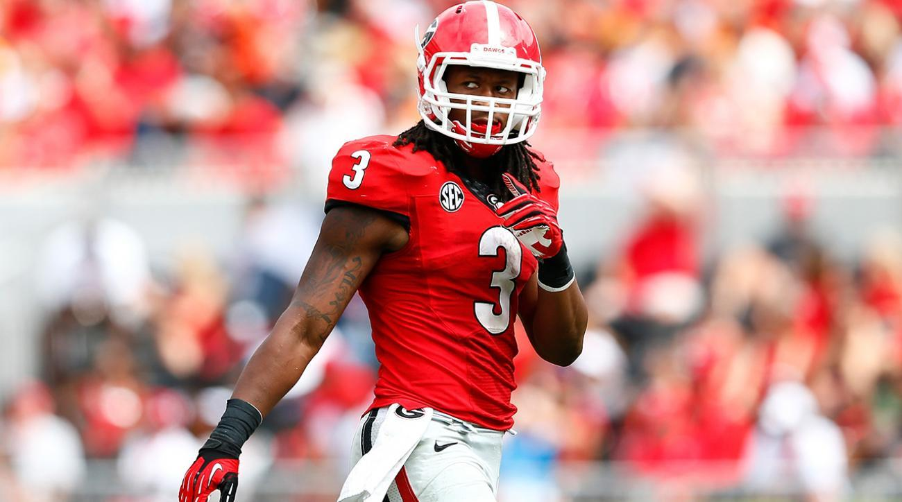 2015 NFL draft: Risks and safe options in top 10 picks