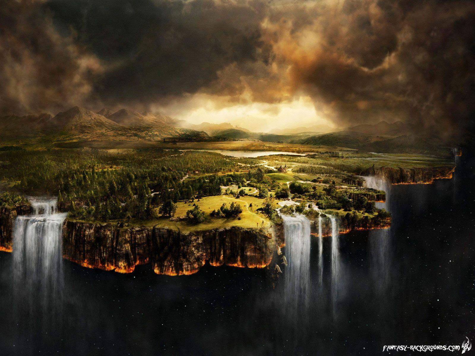 End of the world 2017 wallpapers wallpaper cave index of dataout64 voltagebd Image collections