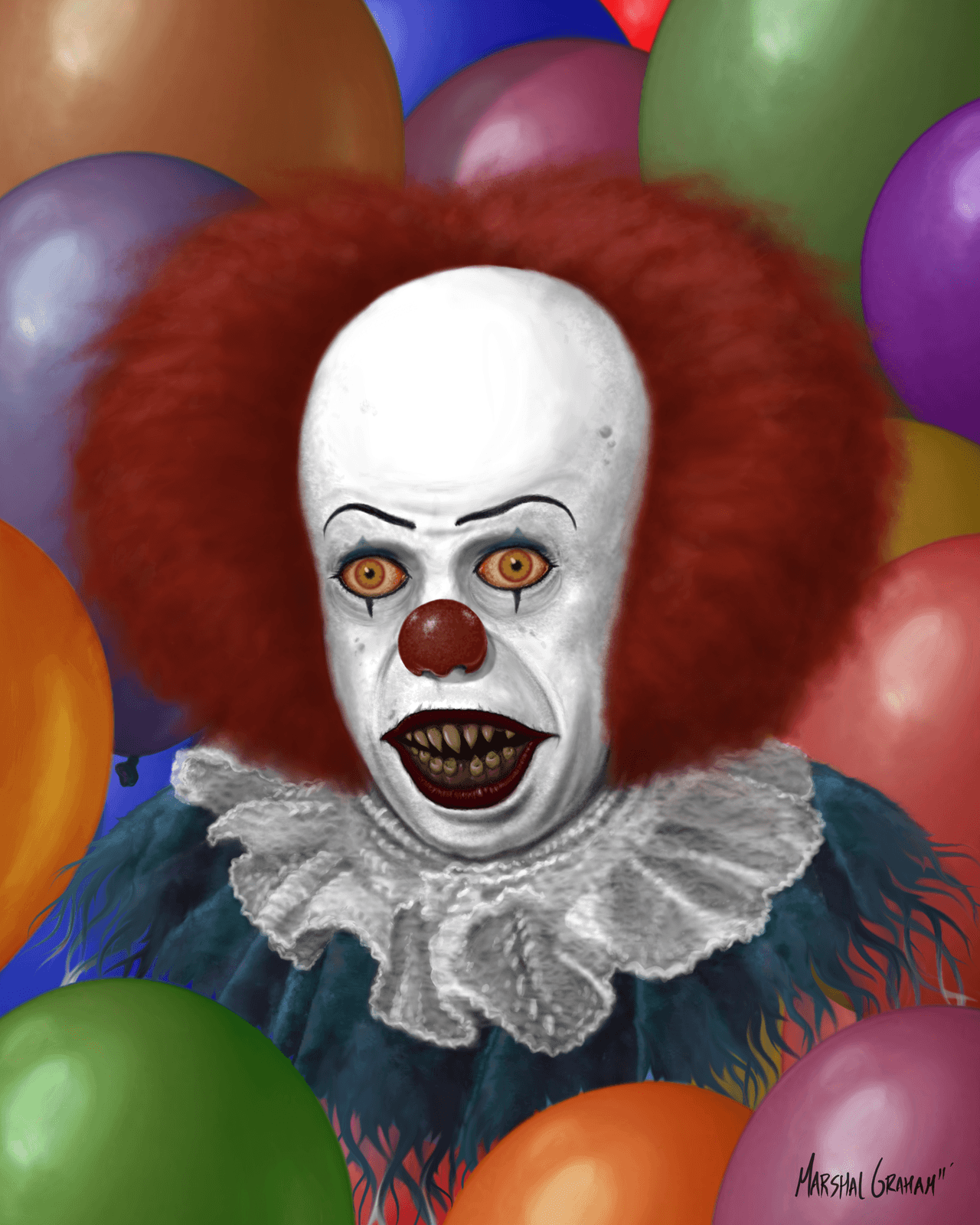 wp2193744 pennywise the dancing clown wallpapers wallpaper cave