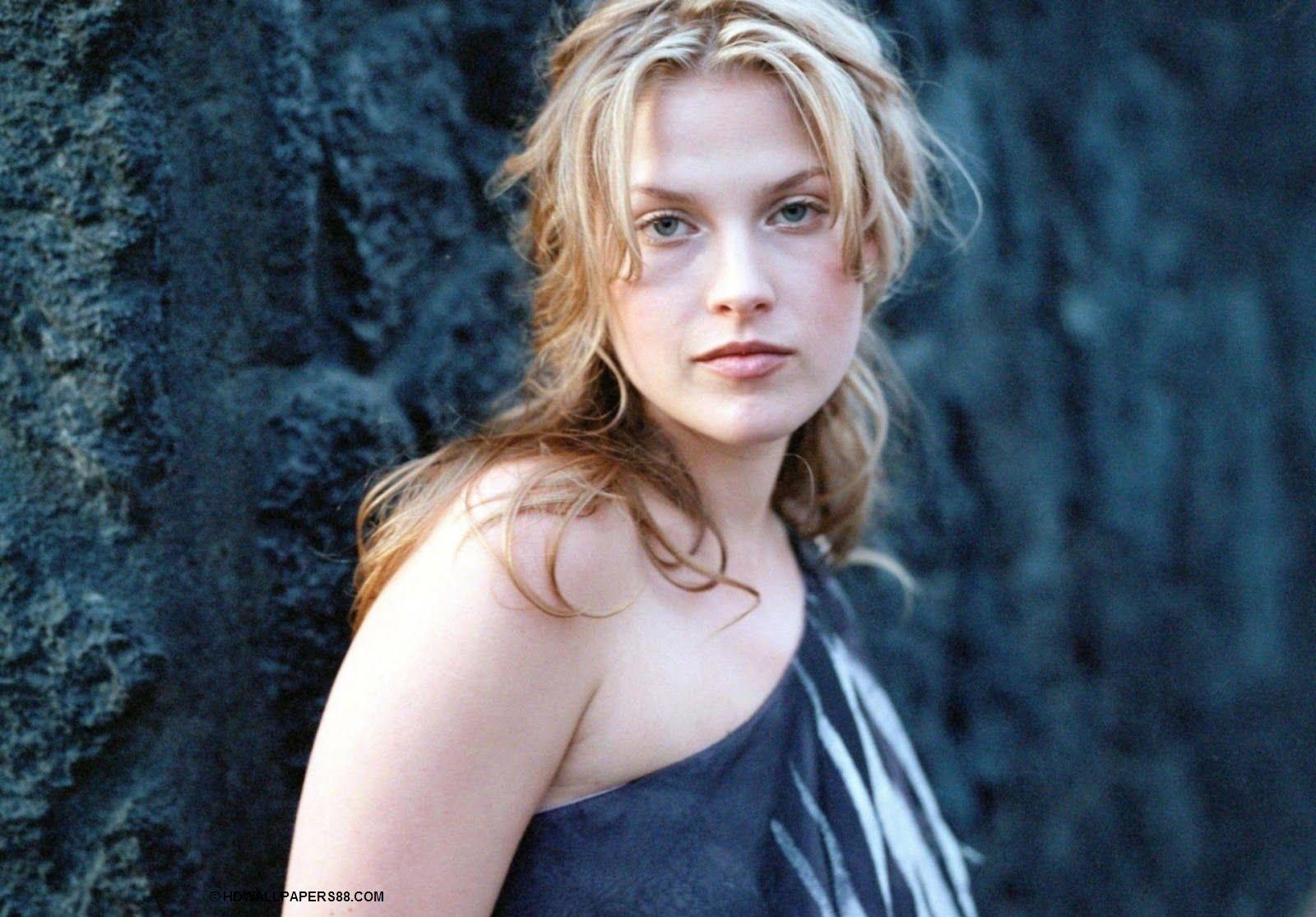 hollywood actress full hd wallpapers wallpaper cave