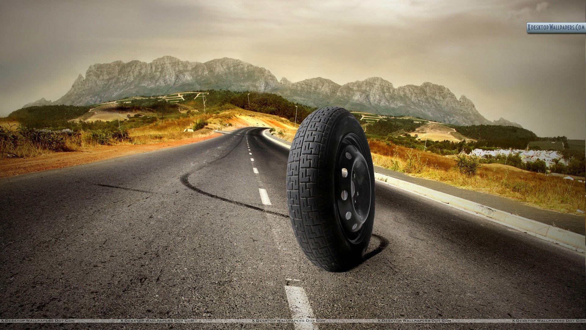 Tires wallpapers wallpaper cave - Tire tread wallpaper ...