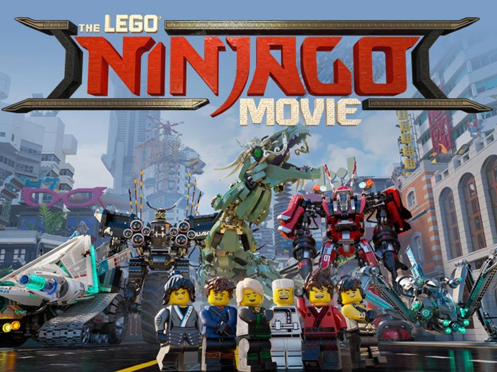 The lego ninjago movie wallpapers wallpaper cave ninjago wallpaper the wallpaper voltagebd Choice Image