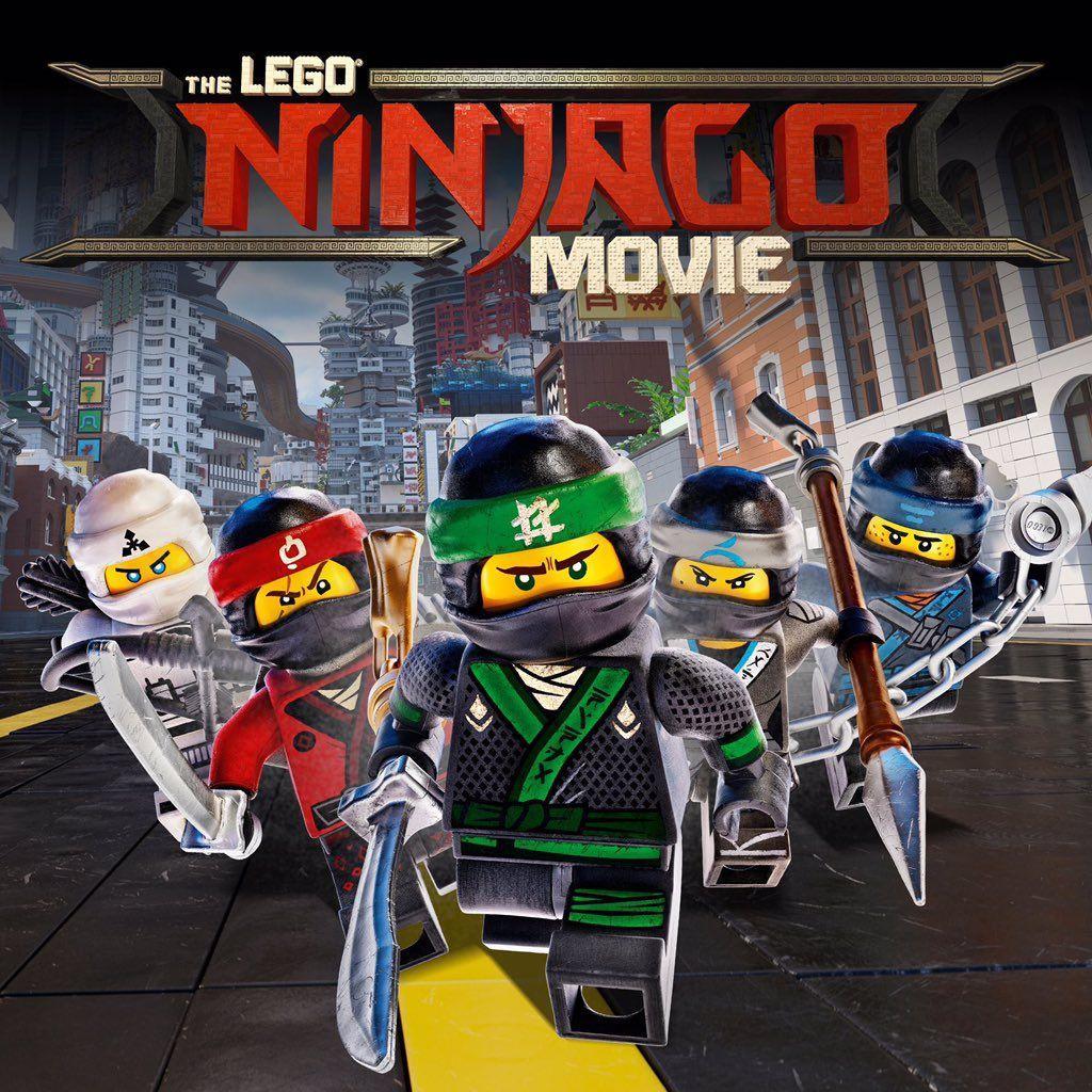 the lego ninjago movie wallpapers  wallpaper cave