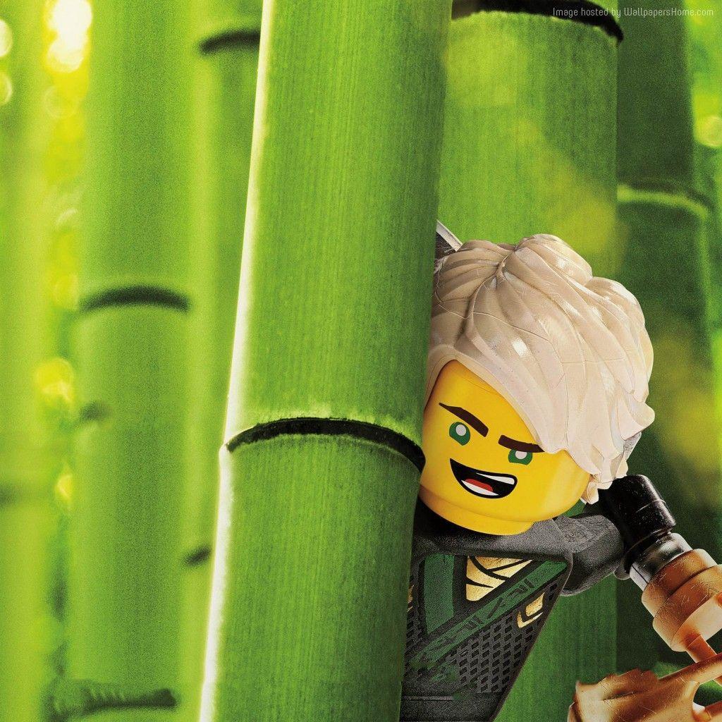 The LEGO Ninjago Movie Wallpapers - Wallpaper CaveNinjago Wallpaper 2014