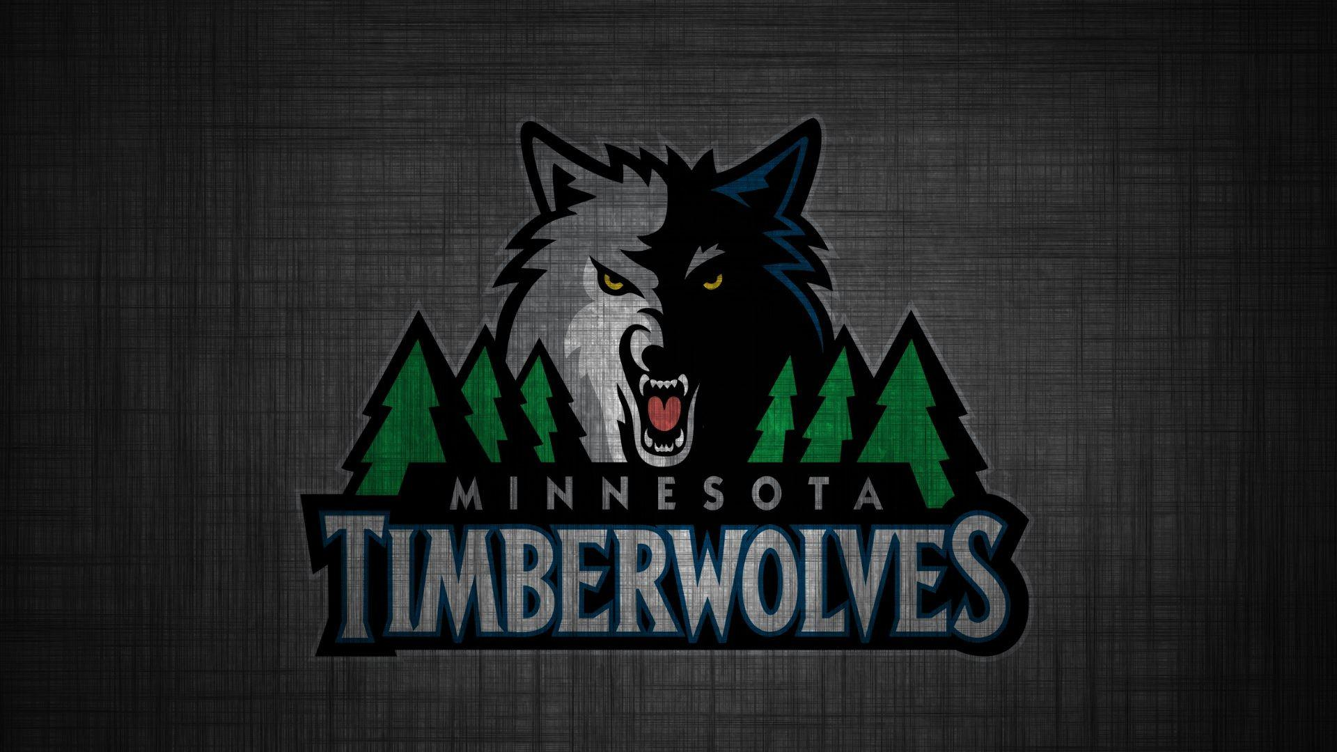 Minnesota Timberwolves wallpapers hd free download