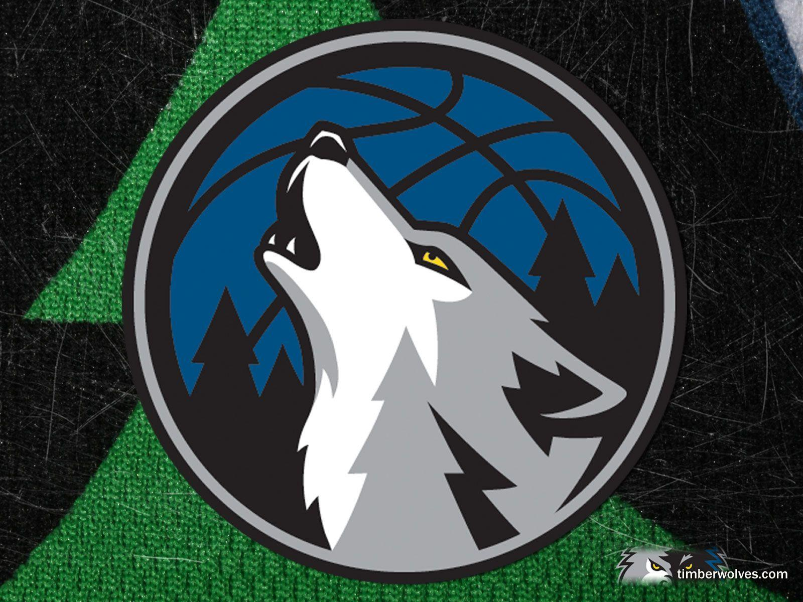 Good Minnesota Timberwolves Wallpapers