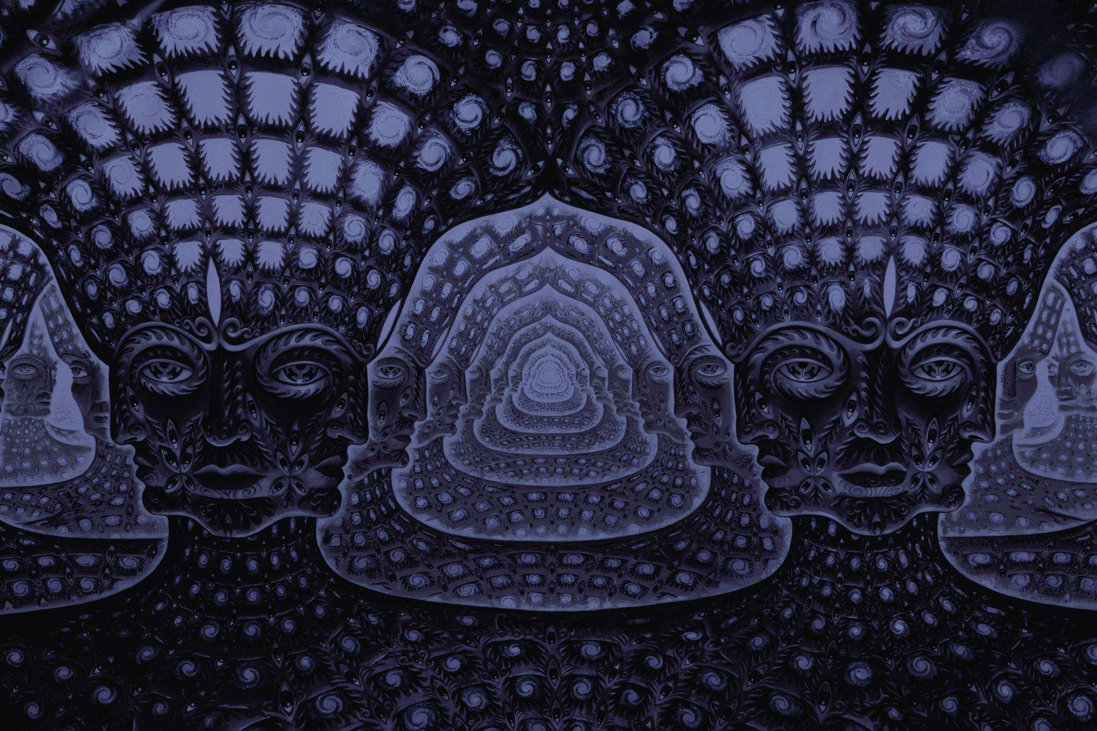 Tool Band Wallpapers - Wallpaper Cave