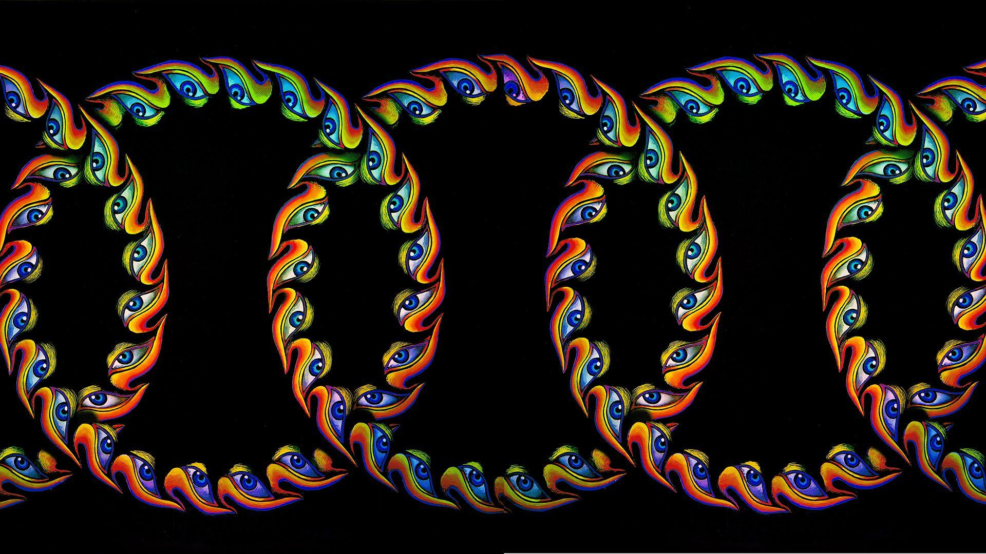 Tool Band Wallpapers Wallpaper Cave