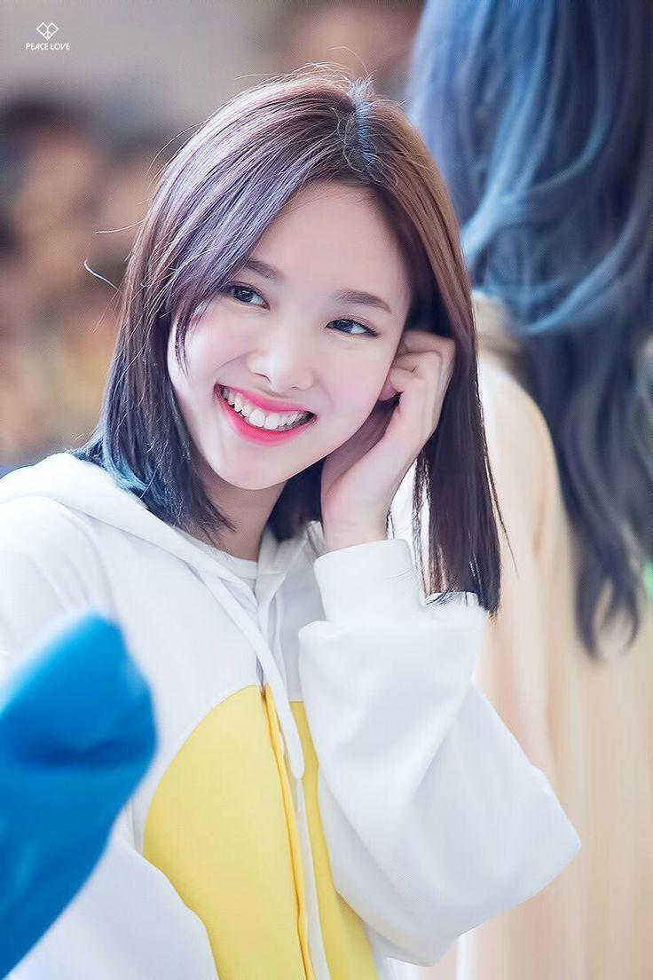 Nayeon Wallpapers - Wallpaper Cave