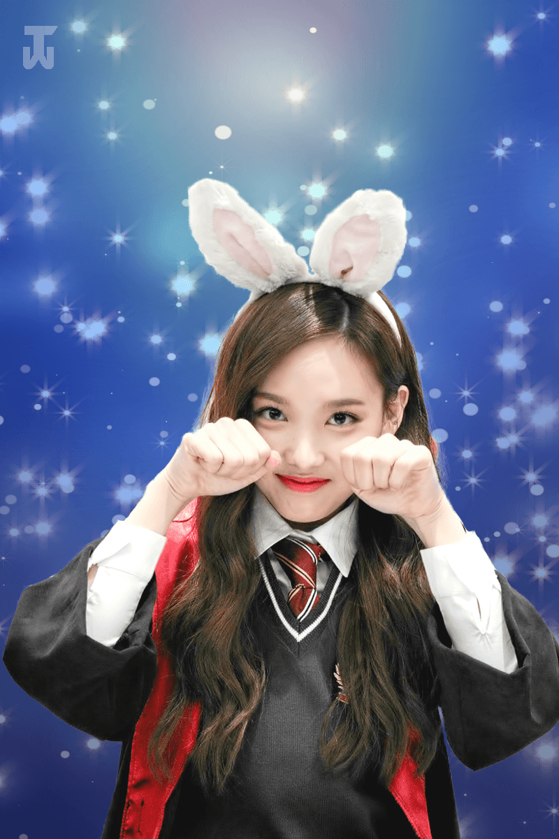 Nayeon Wallpapers Wallpaper Cave