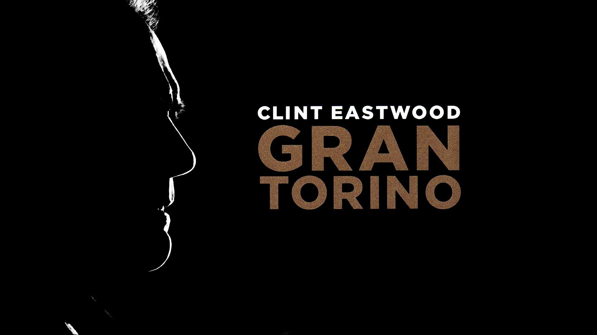 Inevitable Learning from Gran Torino Movie – Kill 'em with boon