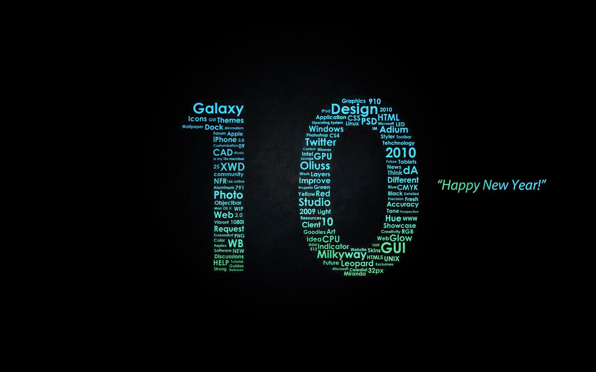 Number 10 Wallpapers Wallpaper Cave