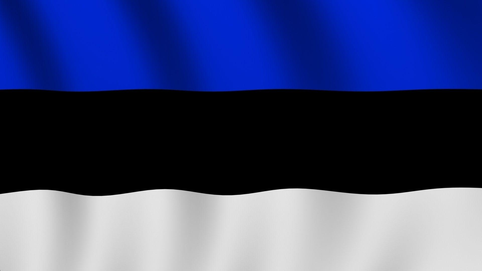 Estonia Wallpapers - Wallpaper Cave