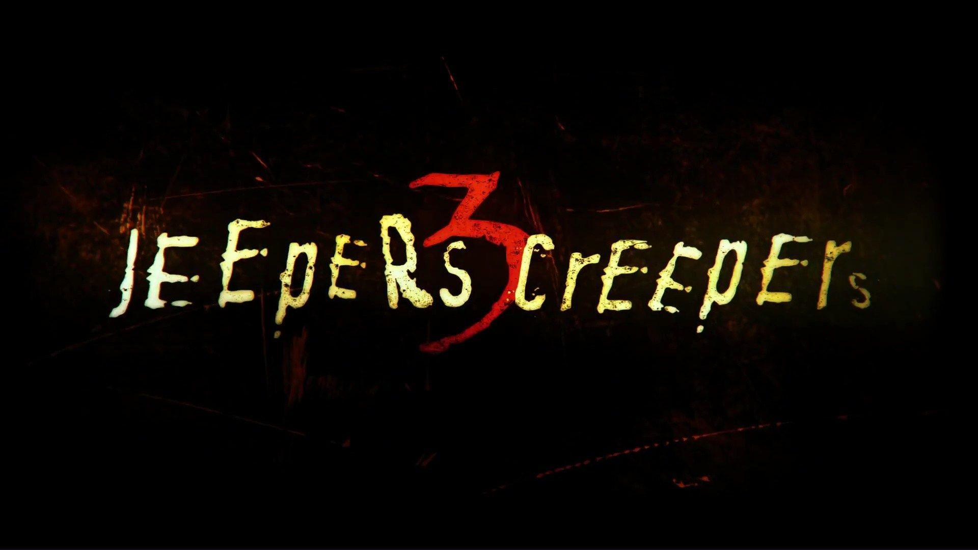jeepers creepers 3 full movie online free greek subs
