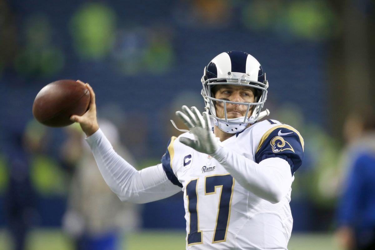 Minnesota Vikings Sign Case Keenum - Daily Norseman