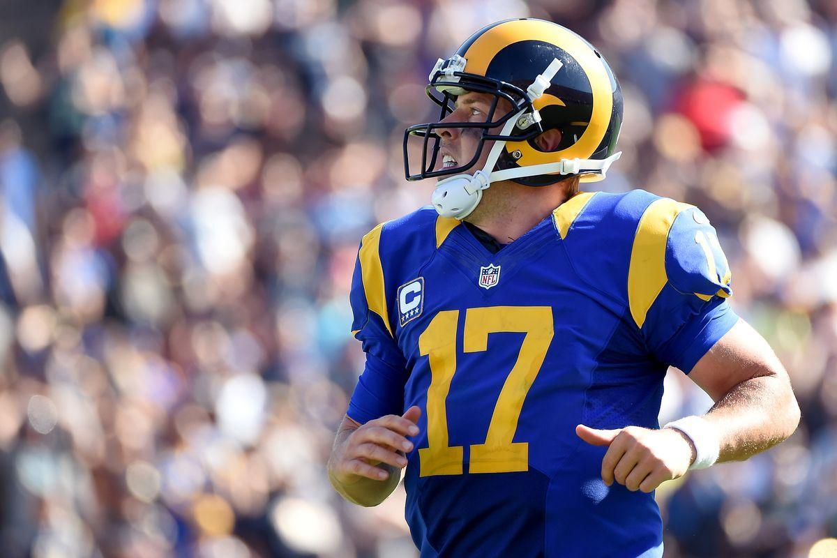 Case Keenum And The Dangers Of Conservative Quarterbacking