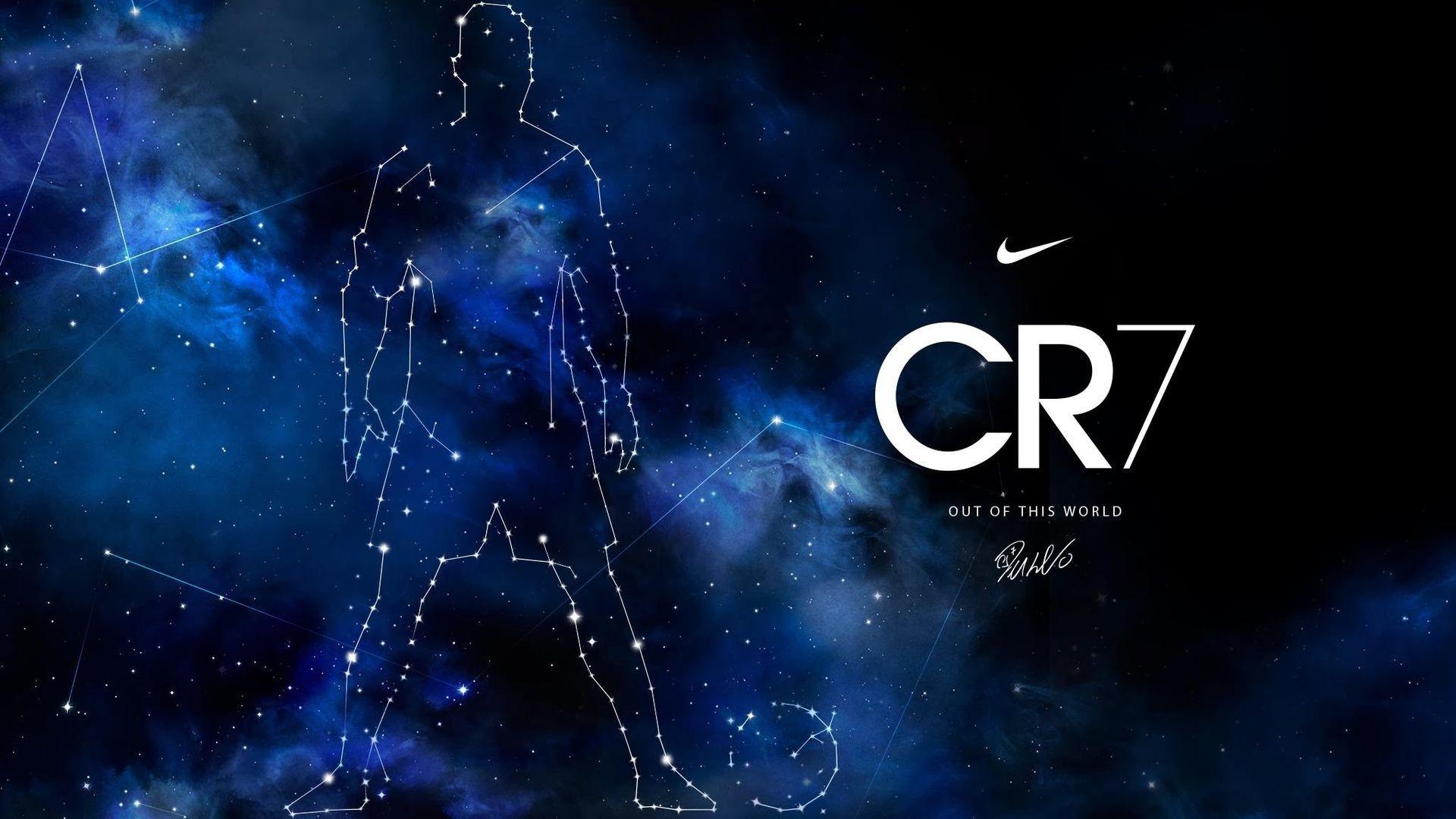 Cr7 logo wallpapers wallpaper cave - Hd photos of cr7 ...