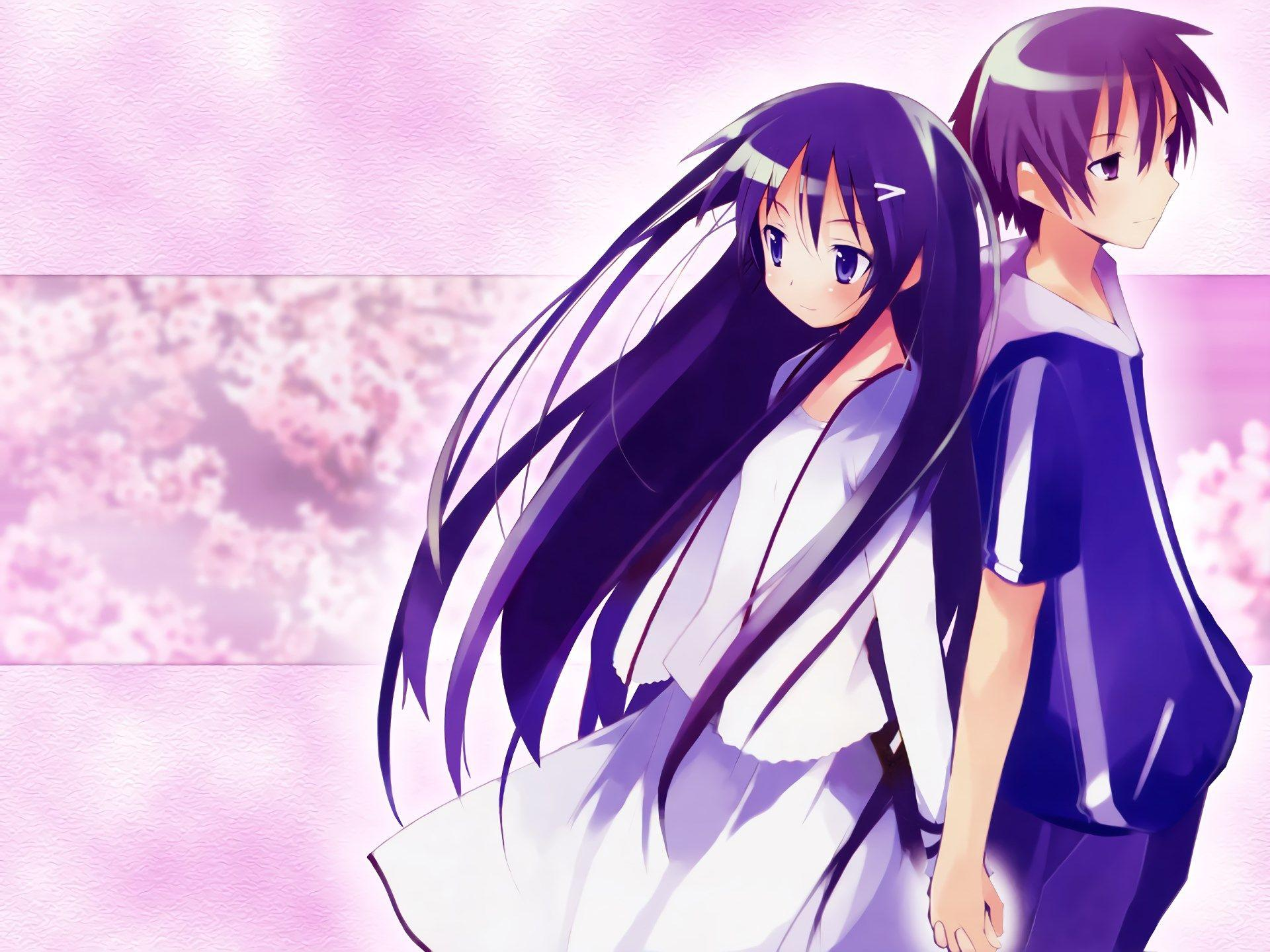 1617768, kao no nai tsuki category - Wallpapers for Desktop: kao ...