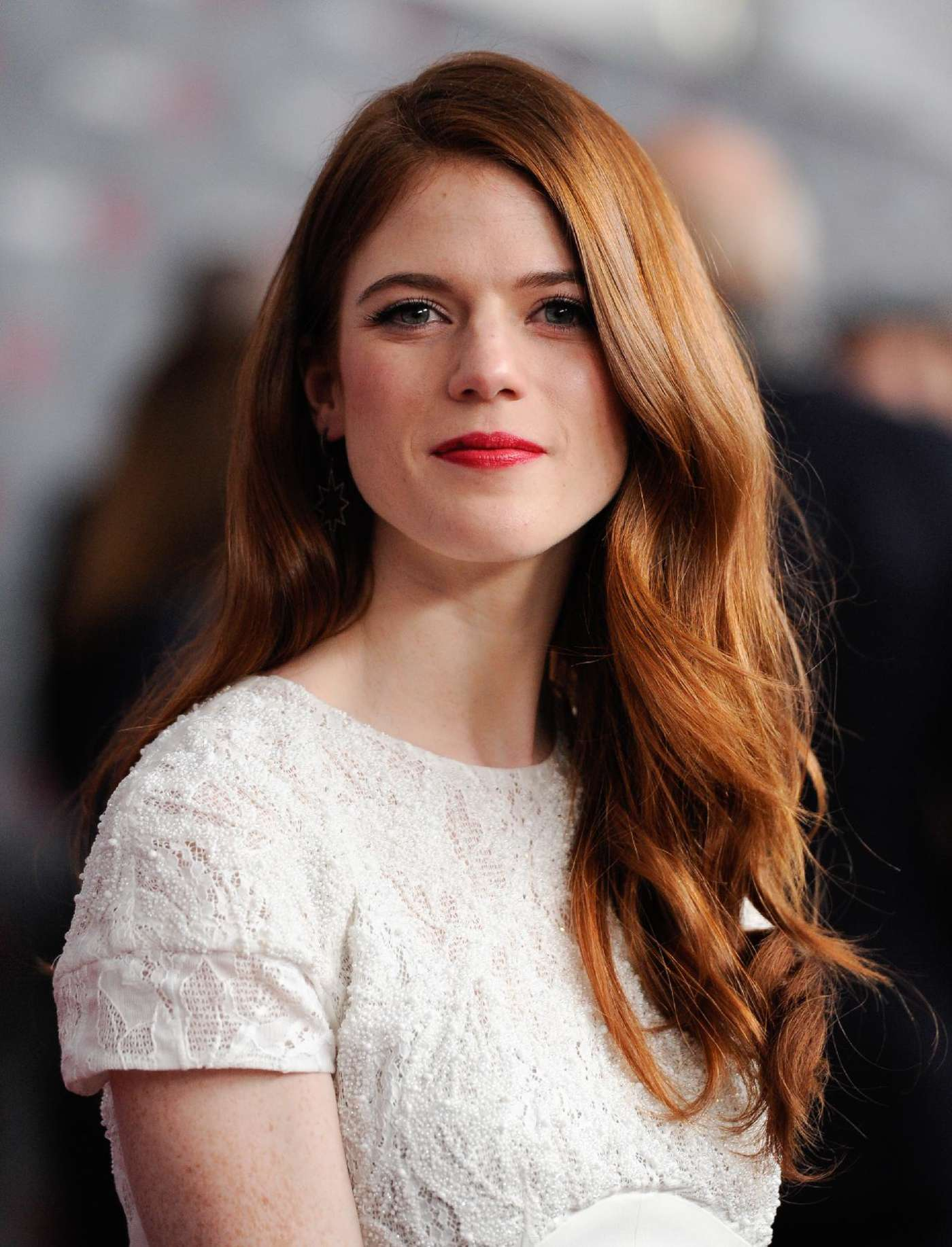 Leaked Rose Leslie naked (31 photos), Sexy, Cleavage, Instagram, lingerie 2017
