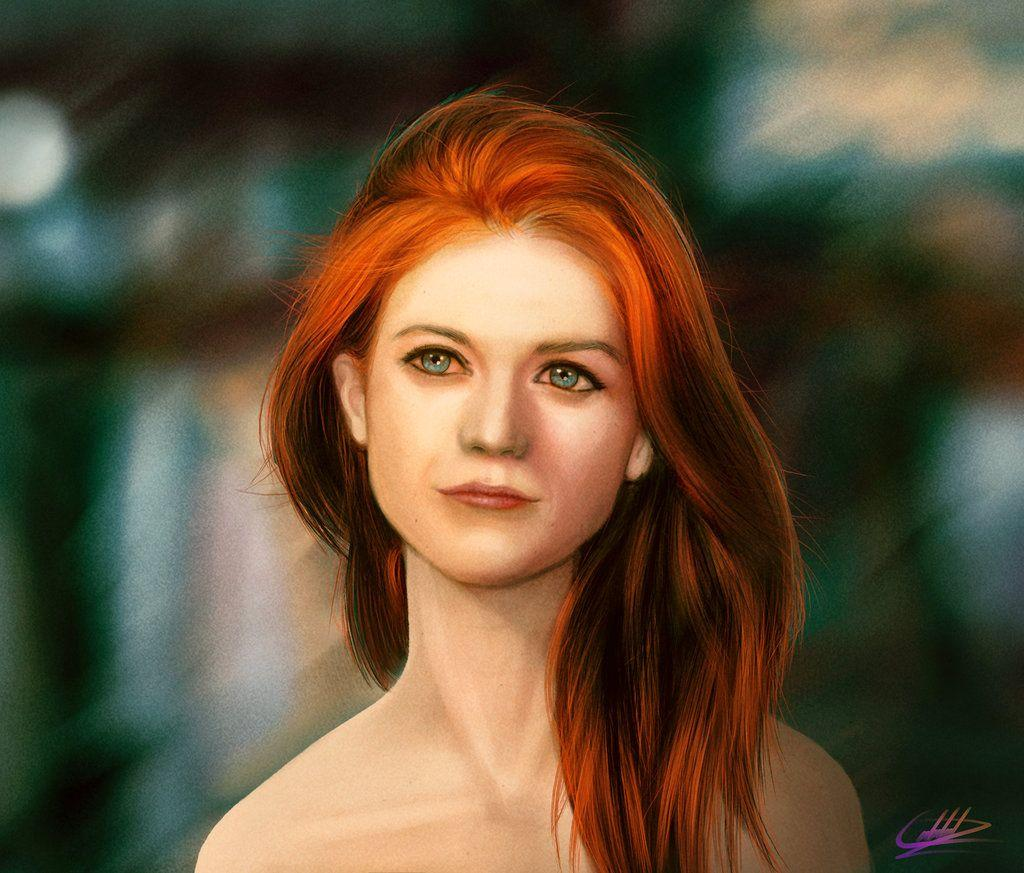 Leaked Rose Leslie nudes (31 foto and video), Topless, Is a cute, Twitter, cameltoe 2018