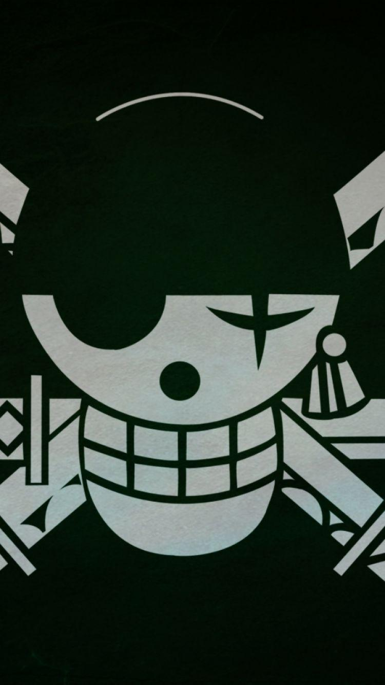Zorro One Piece Wallpapers