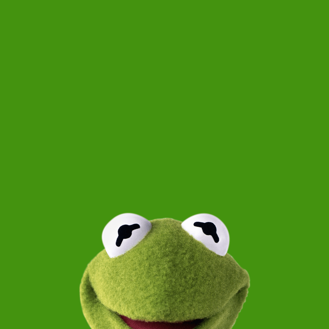 Kermit Der Frosch
