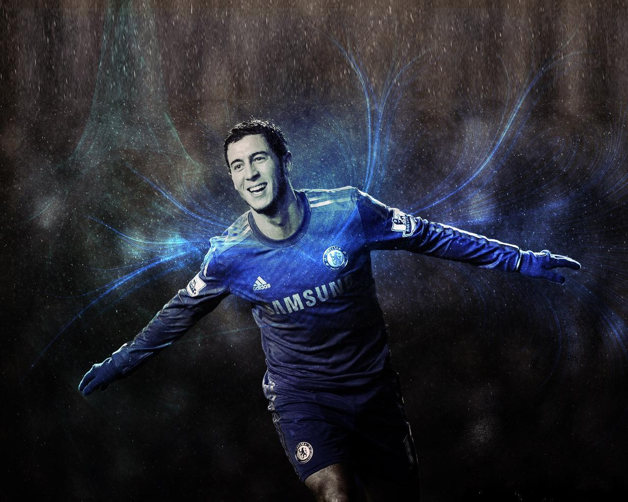 Hazard Chelsea Wallpapers Wallpaper Cave