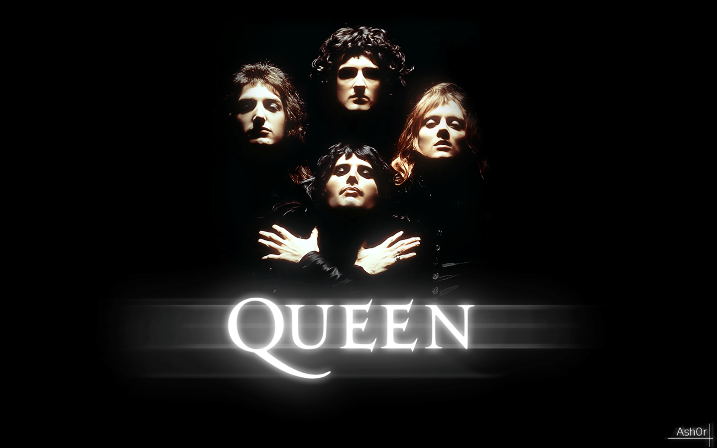 queen wallpapers - wallpaper cave