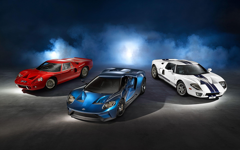 картинки спорткаров суперкаров и легендарных автомобилей только теперь