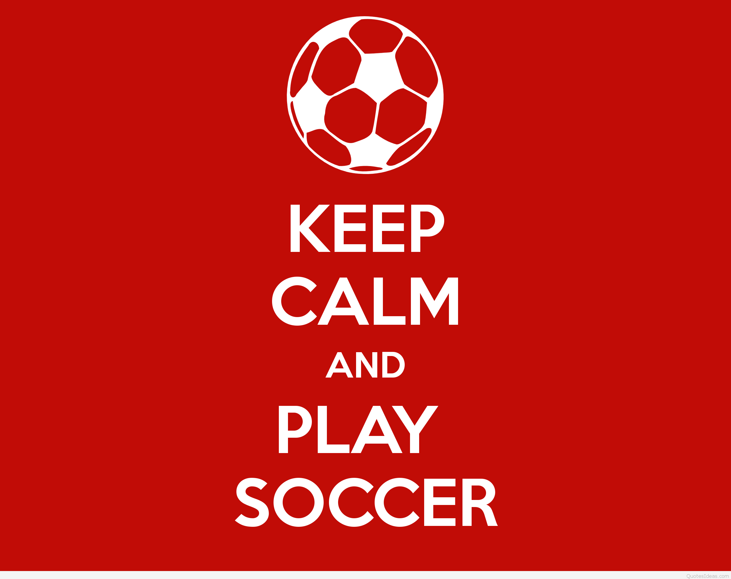 Soccer Quotes Wallpapers - Wallpaper Cave