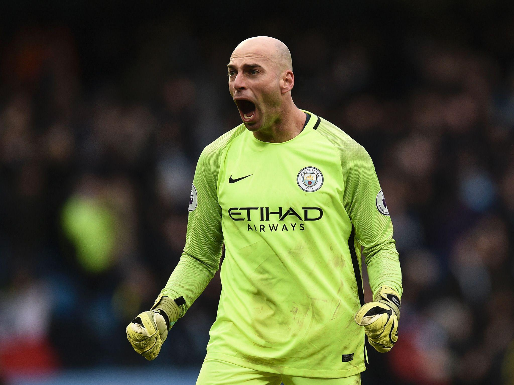Willy Caballero Wallpapers