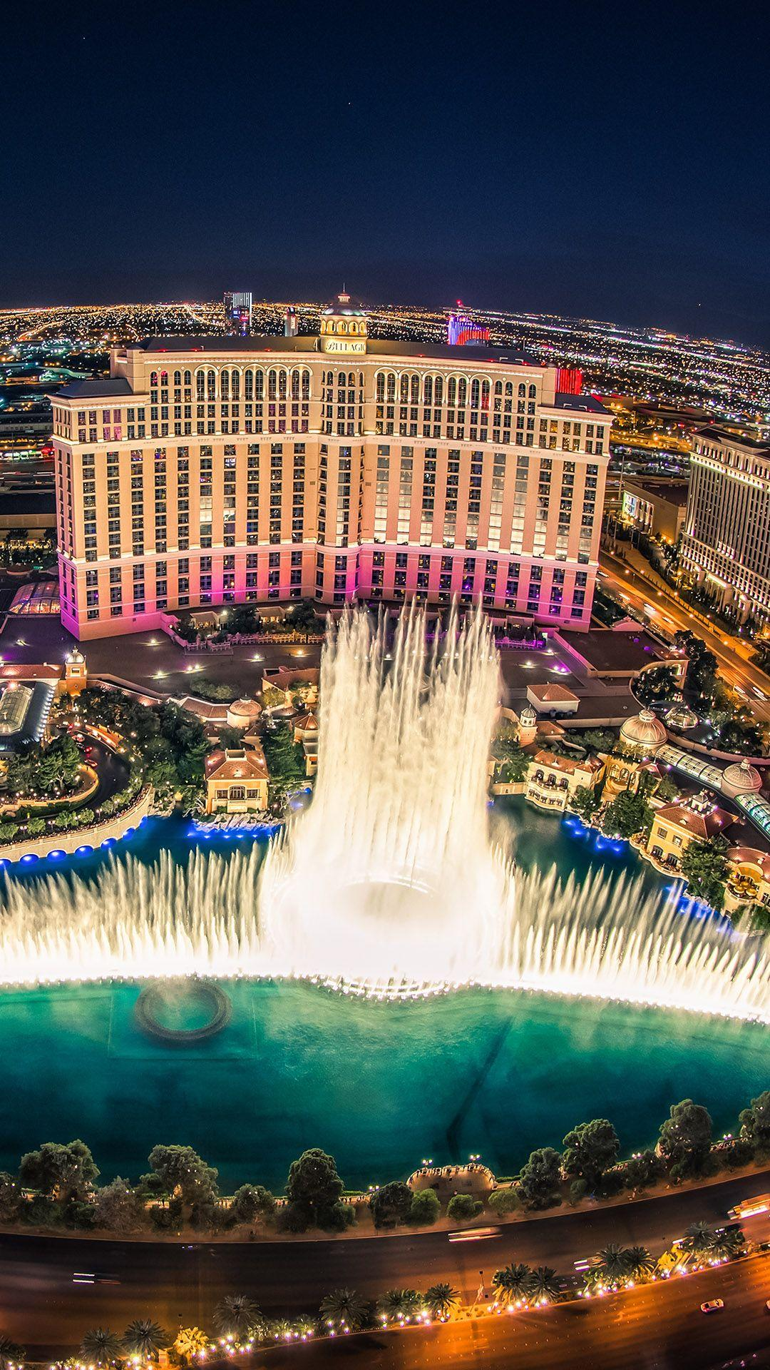 Legitimate online casino slots