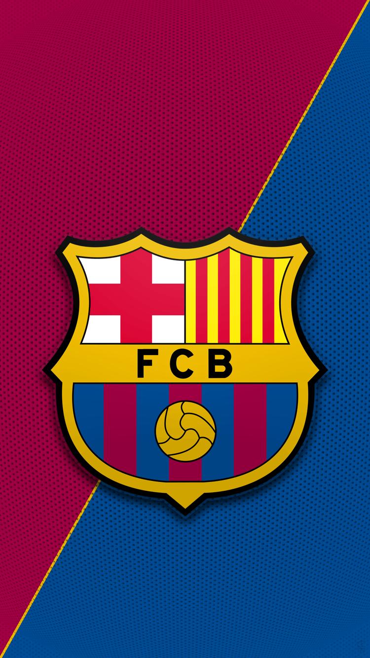 Fc Barcelona 20172018 Wallpapers Wallpaper Cave