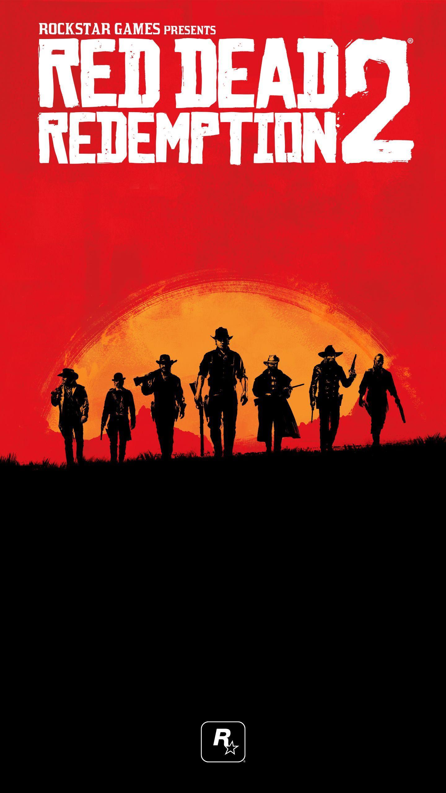 Rockstar games red dead redemption 2 downloads
