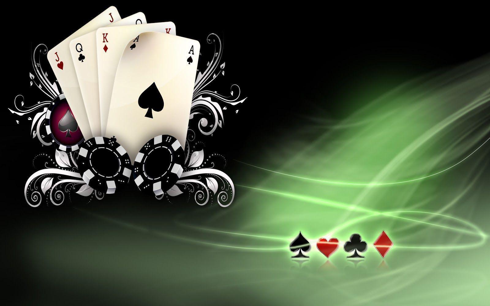 Winning in slot machines