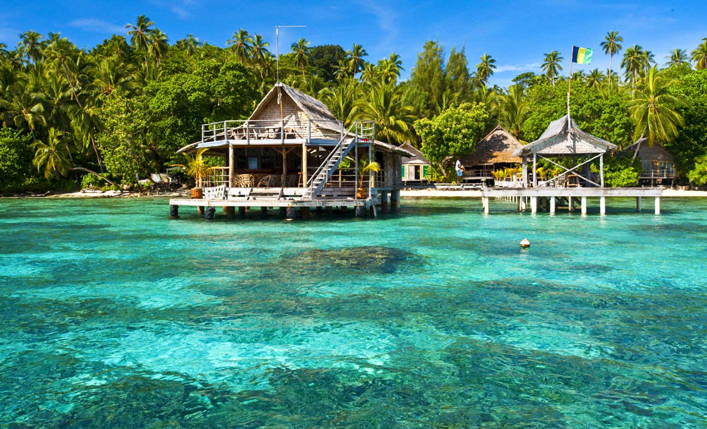 460x276px 36.44 KB Solomon Islands