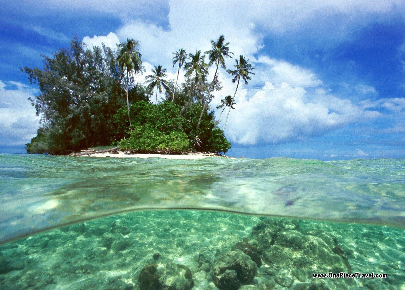 Travelling Solomon Islands 1600x1200 – 100% Quality HD Wallpapers