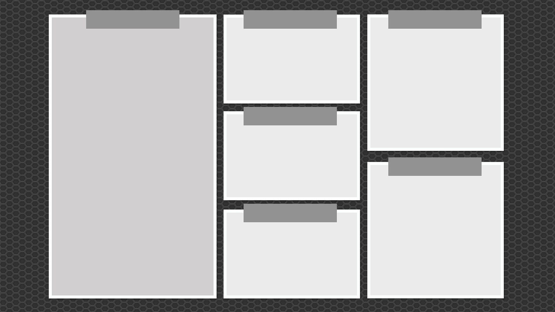 Stupendous Organize Wallpapers Wallpaper Cave Download Free Architecture Designs Rallybritishbridgeorg