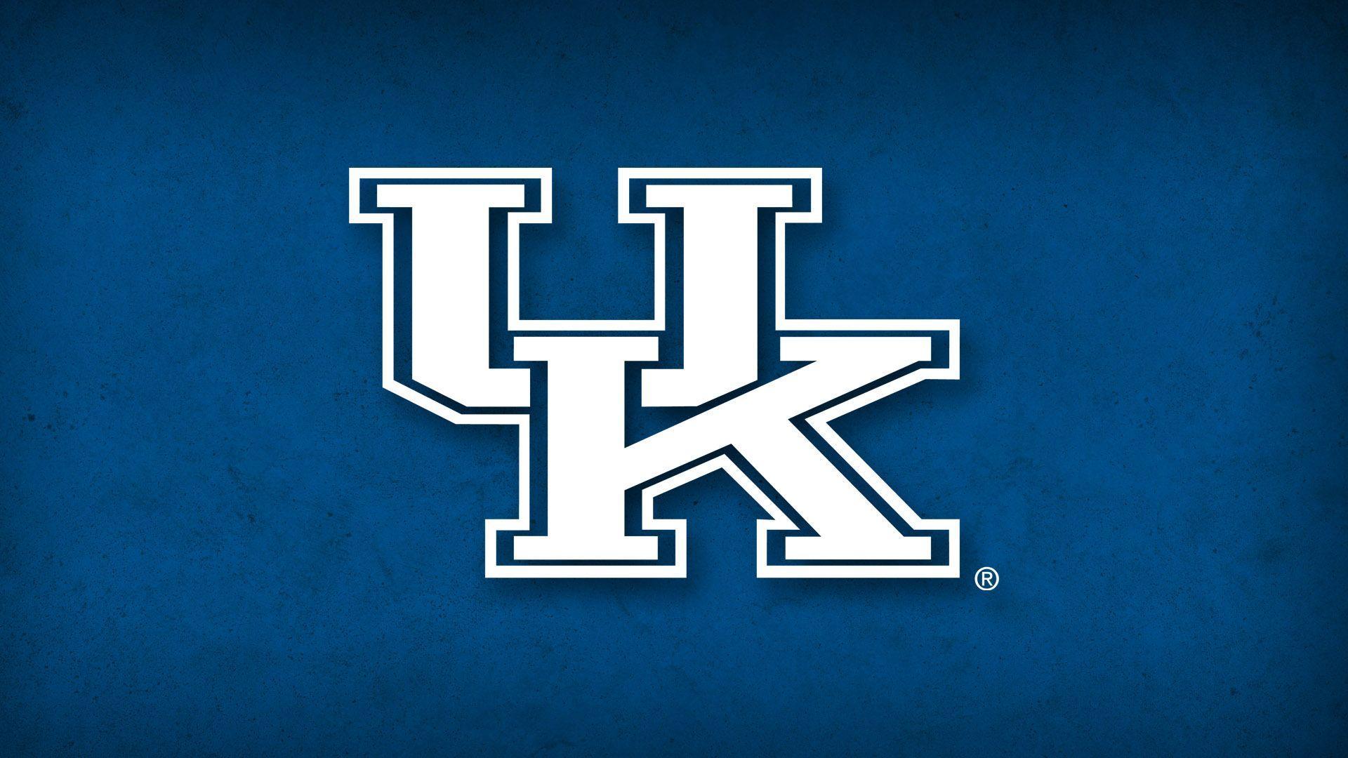 Plangton Wallpaper University Of Kentucky Wallpaper: Kentucky Basketball Wallpapers