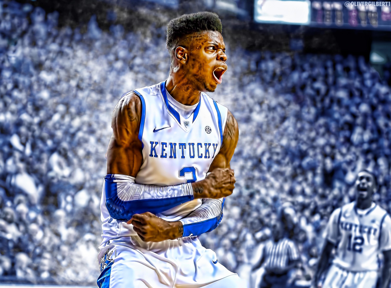 Kentucky Basketball Desktop Wallpaper: Kentucky Basketball Wallpapers