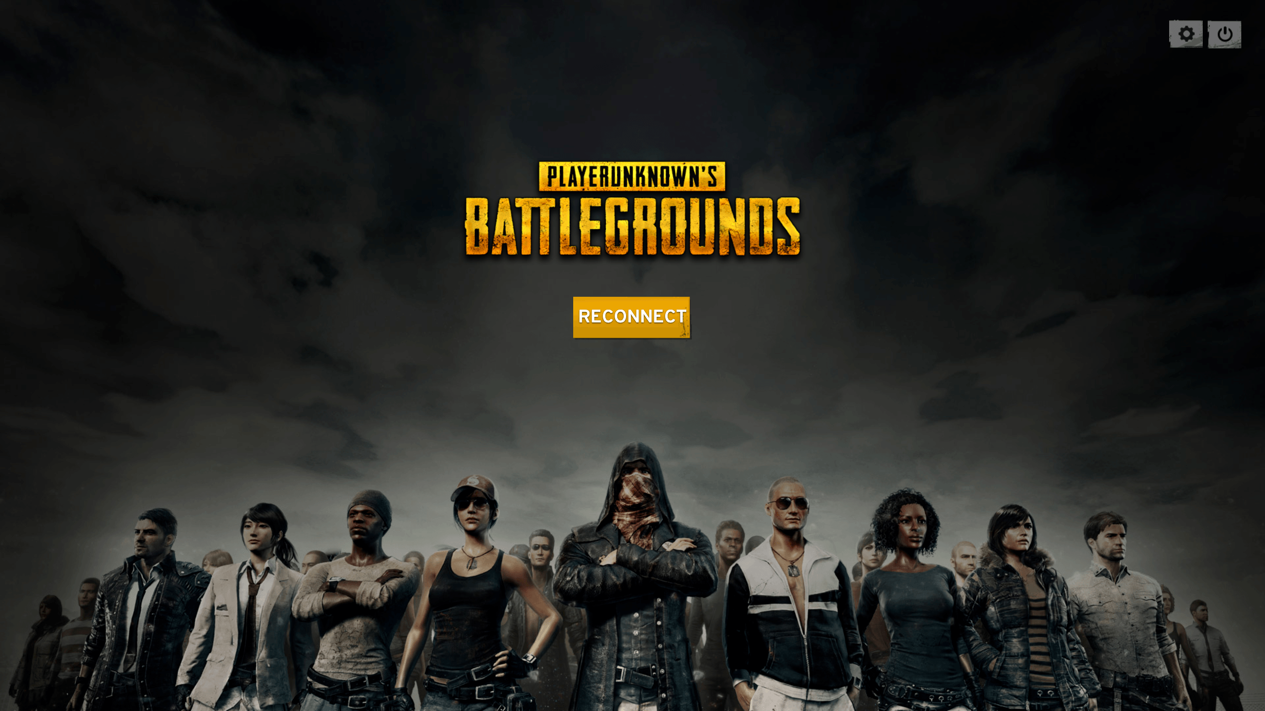 Pubg Official Wallpaper