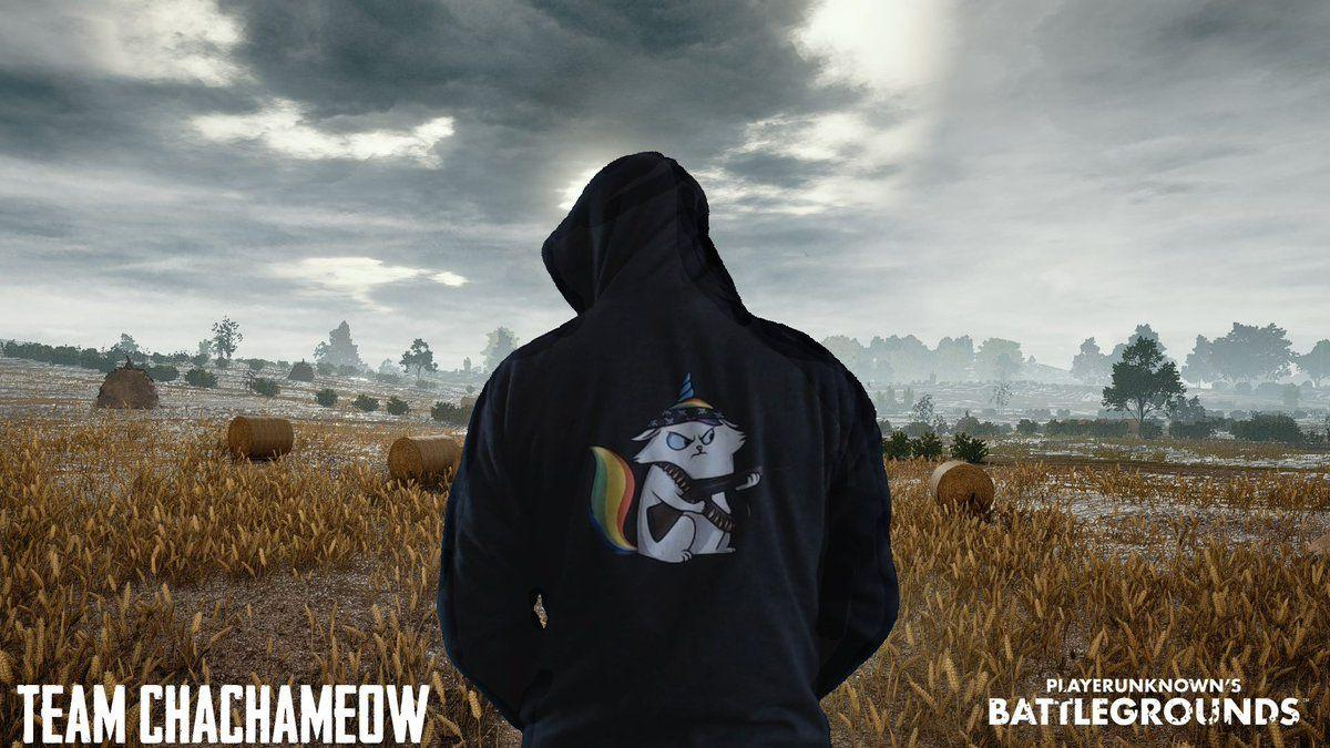 Gambar Pubg Hd Wallpaper: PUBG Wallpapers