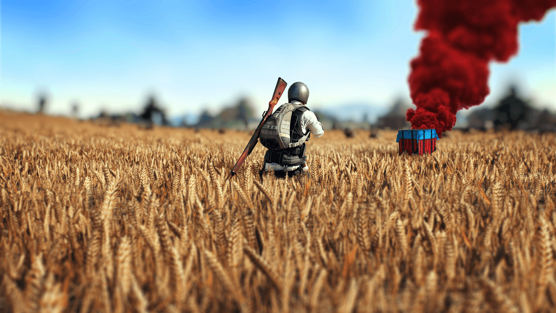 Pubg Wallpaper 4k: PUBG Wallpapers