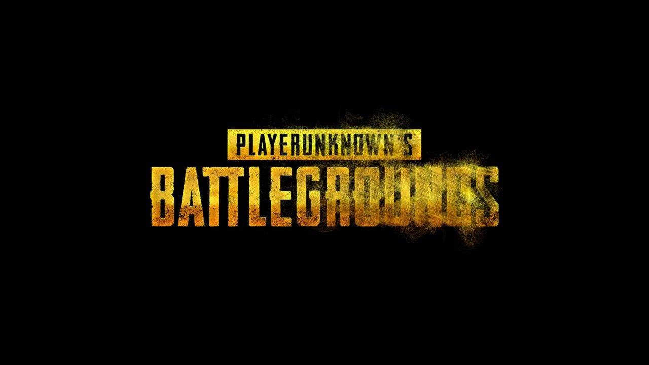 Download Pubg Mobile Wallpapers 720p 1080p 4k: PUBG Wallpapers