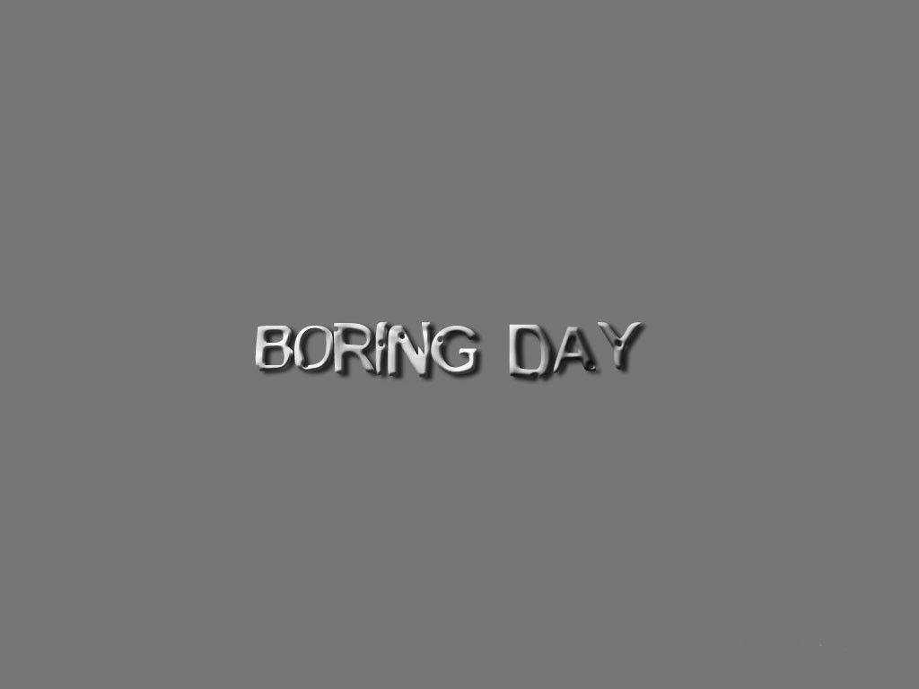 Boring Wallpapers Wallpaper Cave