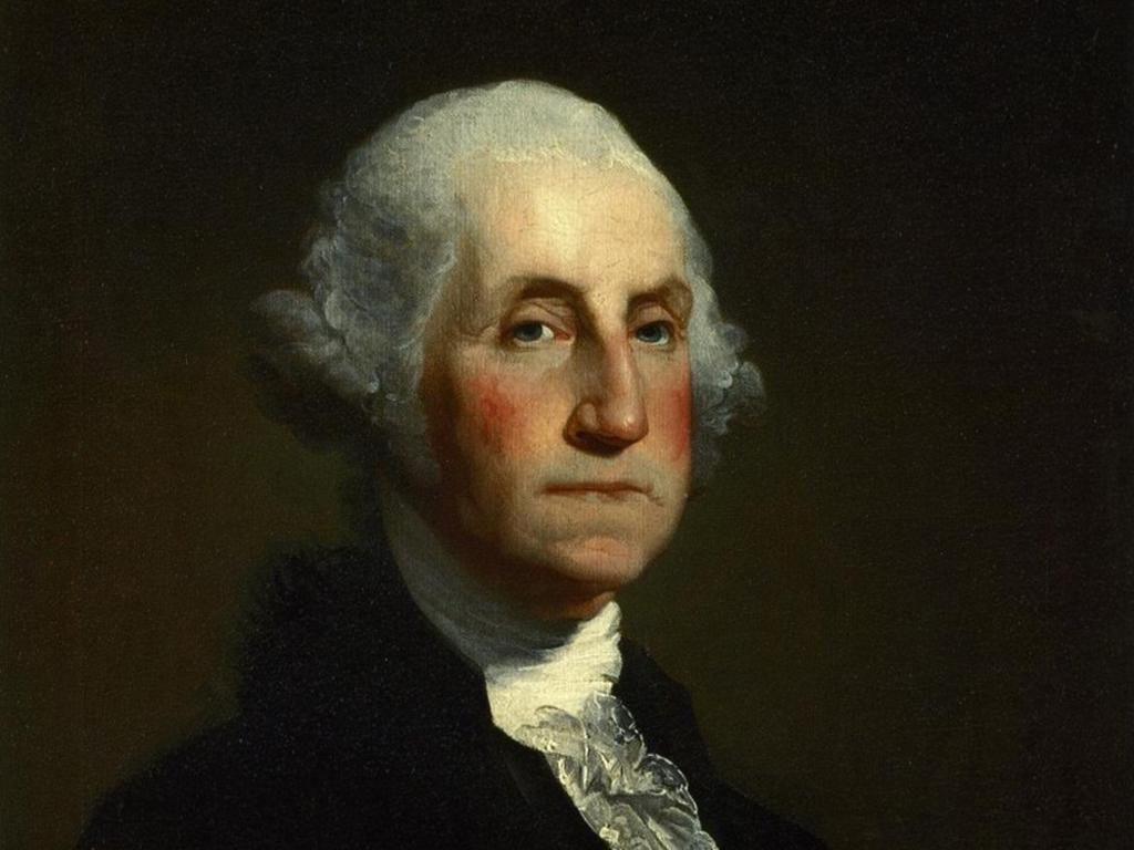HD George Washington Wallpapers | Download Free - 932794